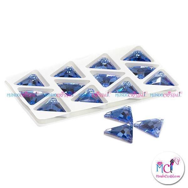 triangle-light-sapphire