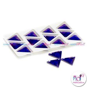 triangle-sapphire-ab