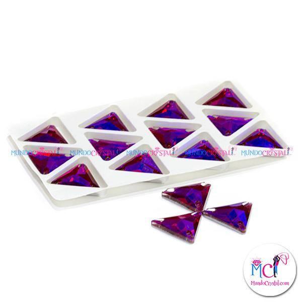 triangle-siam-ab