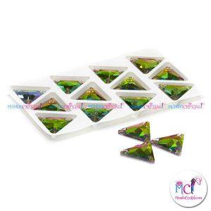 triangle-vitrail