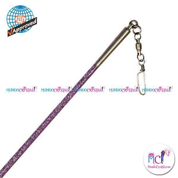 v-comp-glitter-violeta