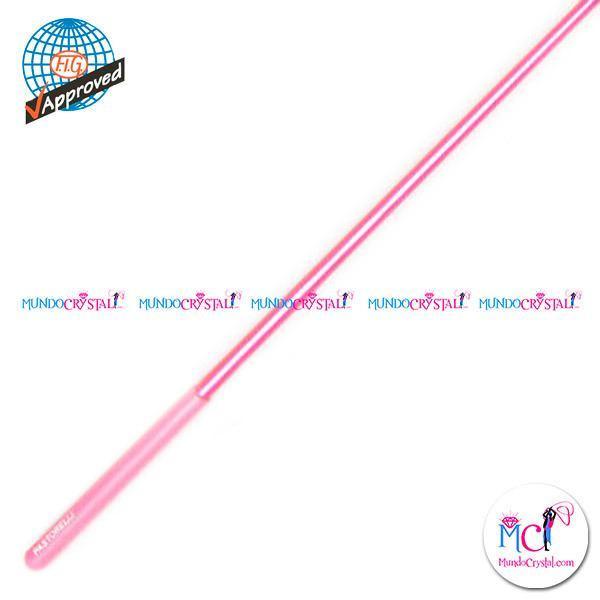 v-espejo-rosa-fluor-empu-rosa