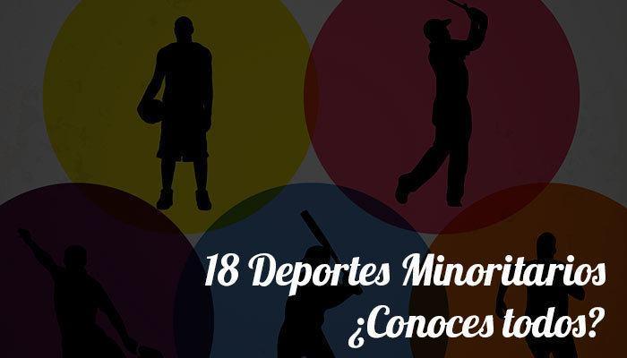 18-deportes-minoritarios-2016
