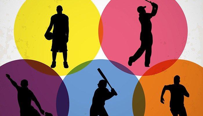 deportes-minoritarios