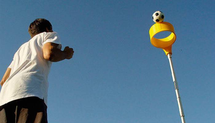 foto-korfball