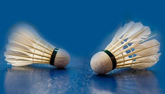 foto-badminton