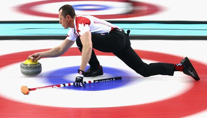 foto-curling