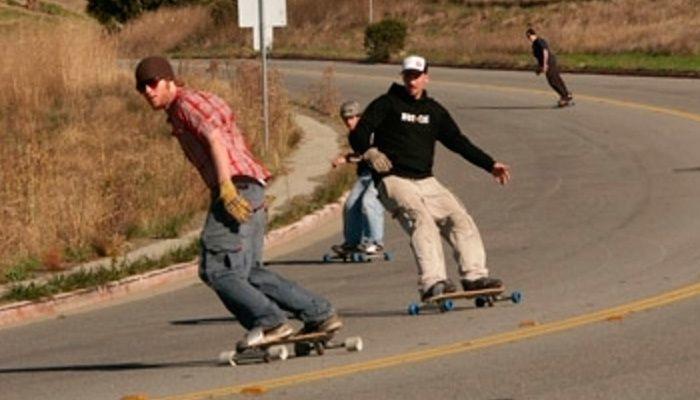 foto-freeboard
