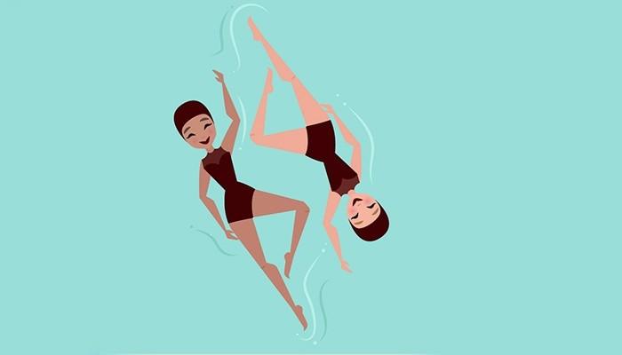 foto-natacion-sincronizada
