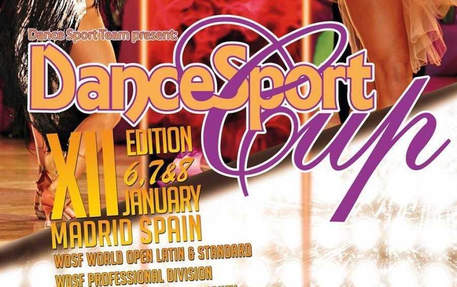 dance-sport-cup-imagen