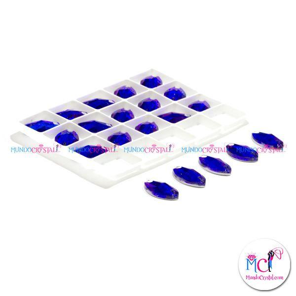 sew-on-navette-sapphire-ab