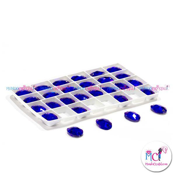 sew-on-oval-sapphire-AB