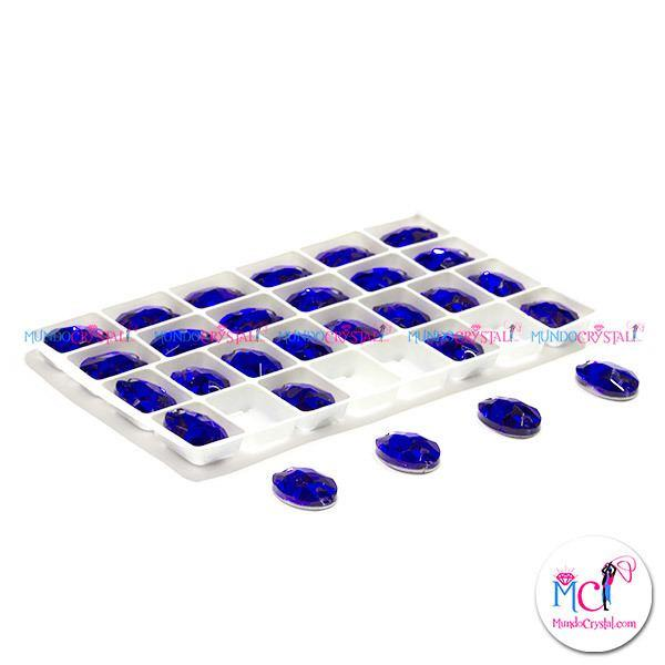 sew-on-oval-sapphire