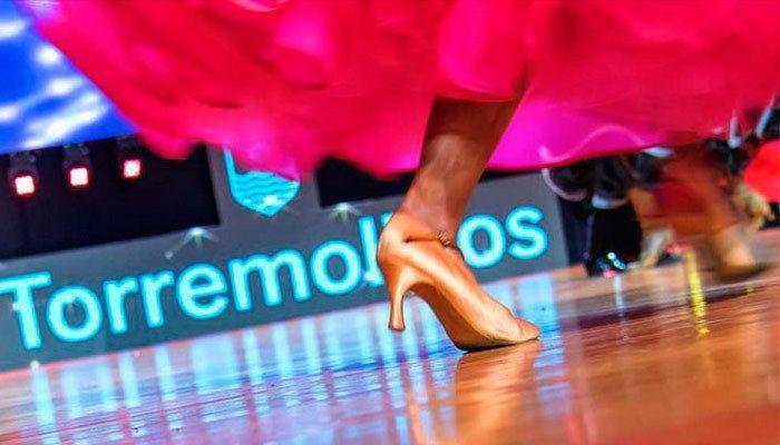 baile-torremolinos
