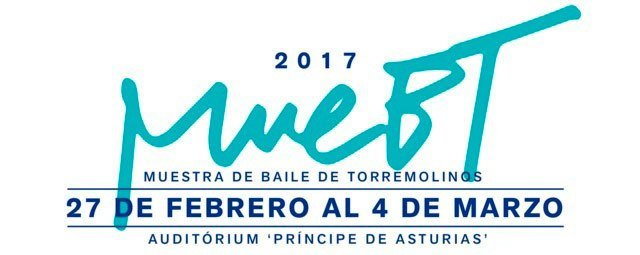 campeonato-muebt-2017-baile