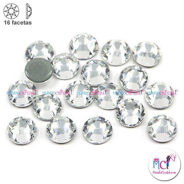 16-facetas-strass-crystal