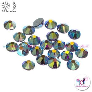 16-facetas-strass-tanzanite-AB