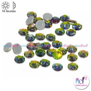 16-facetas-strass-vitrail-medium-ab