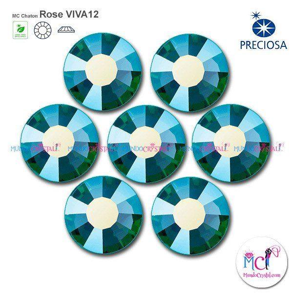 blue-zircon-ab-viva12-preciosa