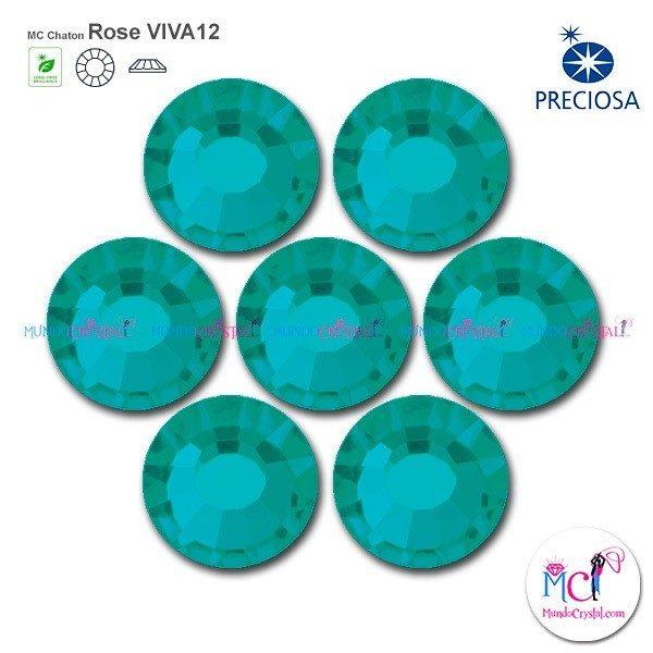 blue-zircon-preciosa-elements
