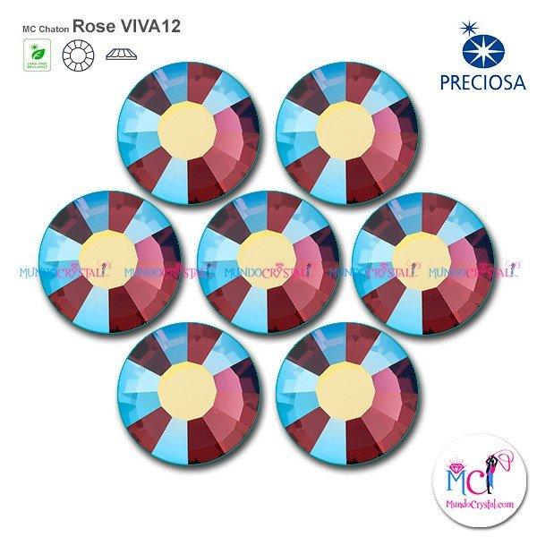 burgundy-ab-viva12-preciosa