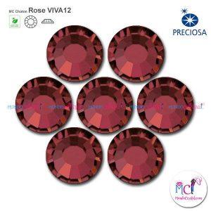 burgundy-preciosa-elements