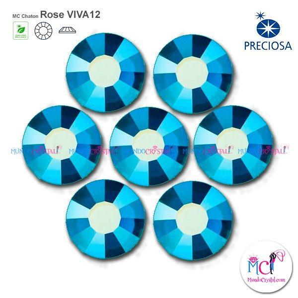 capri-blue-ab-viva-12