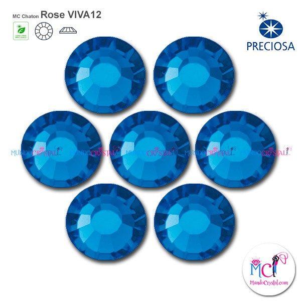 capri-blue-preciosa-elements