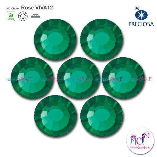 emerald-preciosa-elements