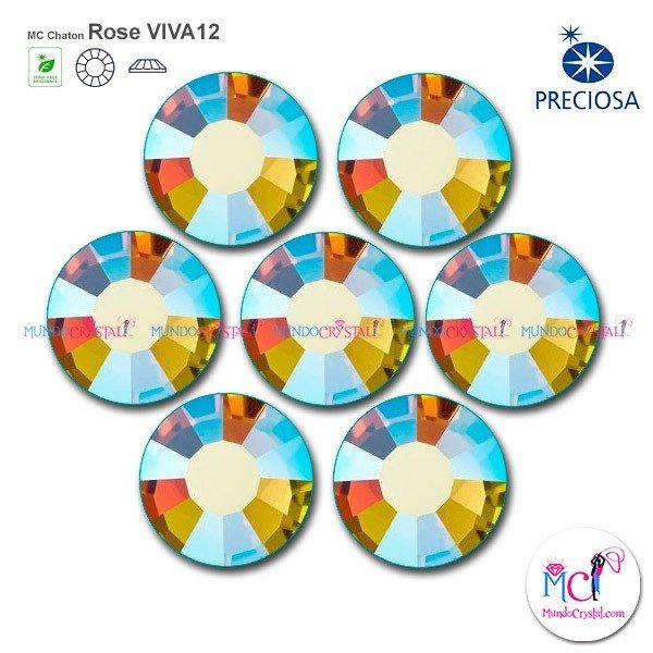 gold-beryl-ab-viva-12