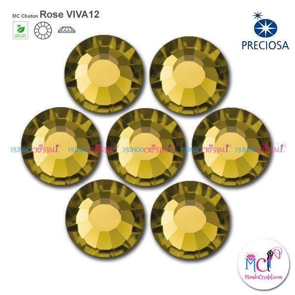 gold-beryl-preciosa-elements