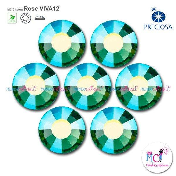 green-turmaline-ab-viva-12