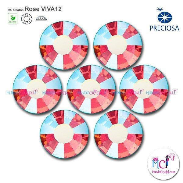 indian-pink-viva12-preciosa
