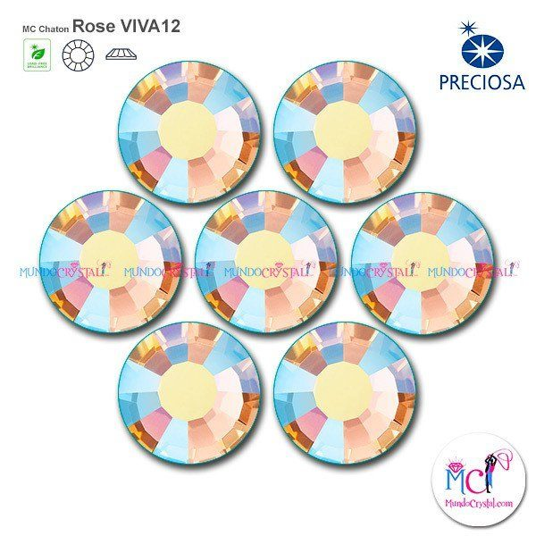 light-peach-ab-viva12-preciosa