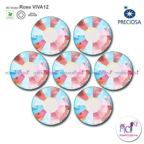 light-rose-ab-viva12-preciosa
