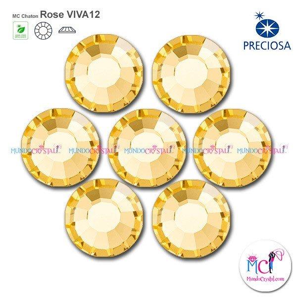light-topaz-preciosa-components