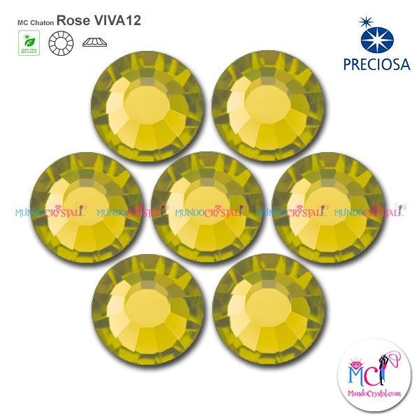 olivine-preciosa-components