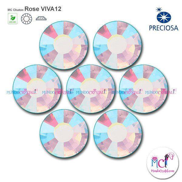 rose-opal-ab-viva12-preciosa