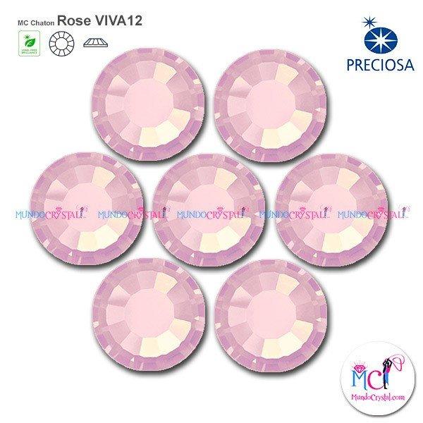 rose-opal-preciosa-components