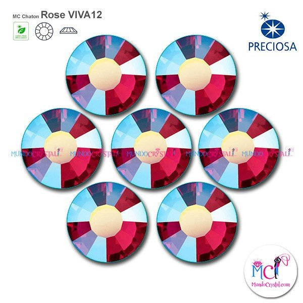 ruby-ab-viva12-preciosa