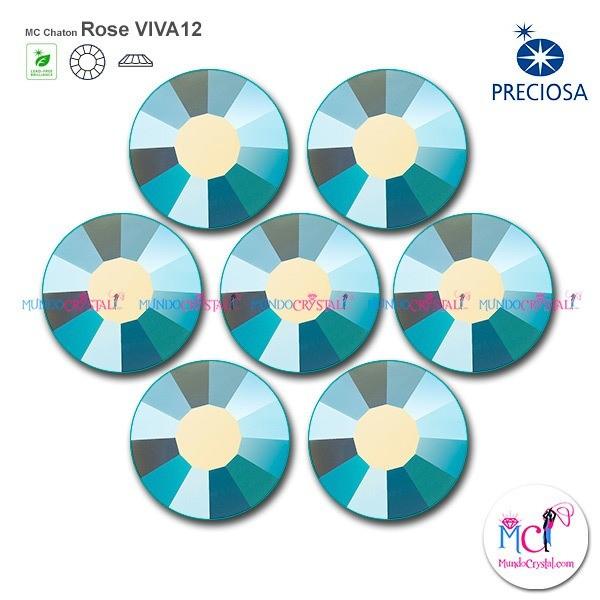 turquoise-ab-viva12-preciosa