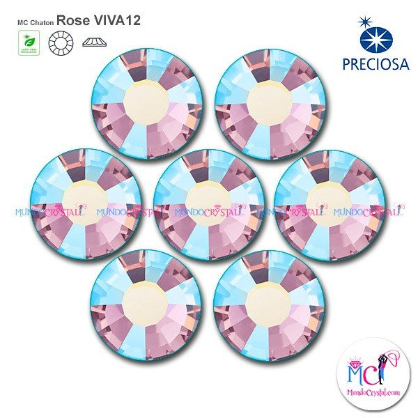 violet-ab-viva12-preciosa