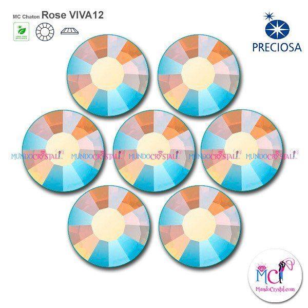 white-opal-ab-viva-12