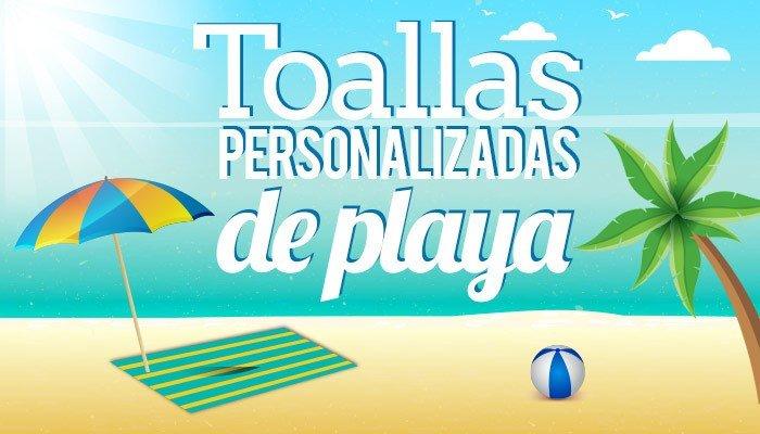 toallas-personalizadas-de-playa