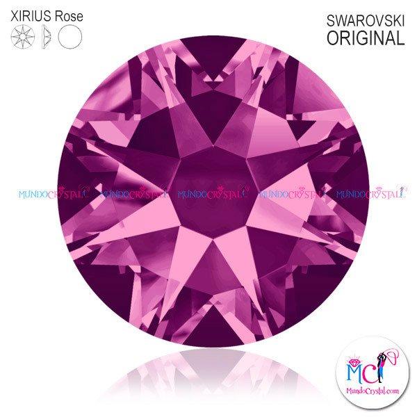 Xirius-Rose-Amethyst-204