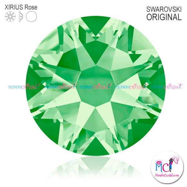Xirius-Rose-Chrysolite-238