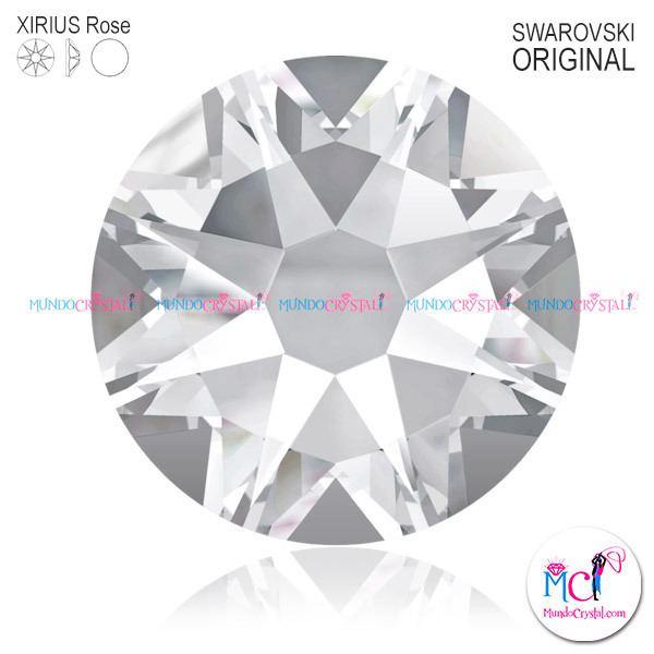 Xirius-Rose-Crystal-001