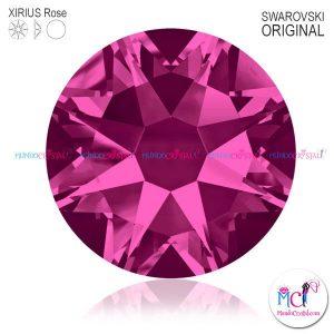 Xirius-Rose-Fuchsia-502