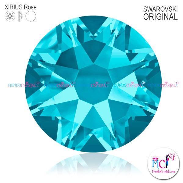 Xirius-Rose-aquamarine-202