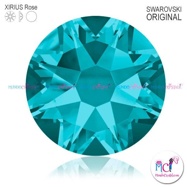 Xirius-Rose-blue-zircon-229